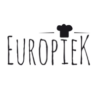 Europiek Lublin