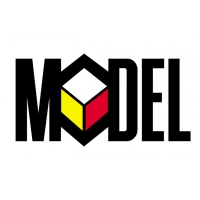 Model Opakowania Sp. z o.o.