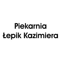 Piekarnia Łepik Kaziemiera